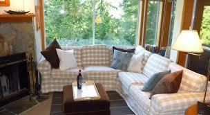 living room splendid living room furniture under 500 miraculous