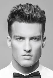 hairstyles for men with square heads 17 gorgeous outfits for early spring 2018 square face haircuts