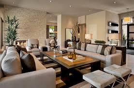 wohnzimmer dekorieren ideen schne dekoration wohnzimmer schone dekoration fur die wohnung
