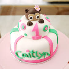 baby birthday cake sugarless cakes for baby s birthday they ll these
