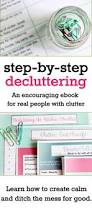 Decluttering Your Home by 876 Best Top Money Saving Ideas And Tips Images On Pinterest