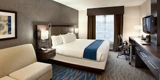 Home Comfort Gallery And Design Troy Ohio Holiday Inn Express U0026 Suites Dayton South I 675 Hotel By Ihg