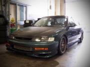 1996 honda accord jdm honda accord 9 used jdm front bumper honda accord cars mitula cars