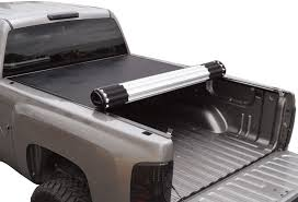 Folding Bed Cover How To Choose A Tonneau Cover For Your Truck Onallcylinders