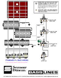emg pj set wiring diagram mosrite wiring diagram u2022 edmiracle co