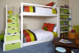 Space Saving Bedroom Ideas Saving Bedroom Ideas For Kids