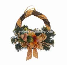 christmas ribbon christmas ribbon christmas ribbon suppliers and manufacturers at