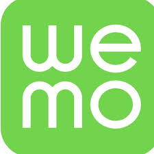 how to reset wemo light switch wemocares on twitter ftw in yyz reset your wemo light switch to