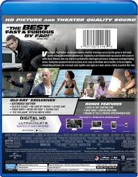 download movie fast and the furious 7 image furious 7 bluray 03 jpg the fast and the furious wiki
