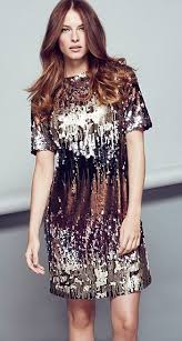 christmas party dress femail s guide to dressing for christmas whatever your shape or