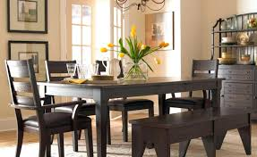dining inspiration stupendous full size of dining room dining room