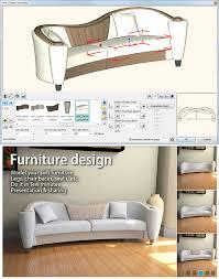 online furniture design software images on wonderful home