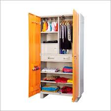 steel cupboard designs mumbai interior u0026 exterior doors