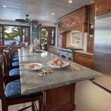 virgin islands u s long island kitchen tropical with stainless