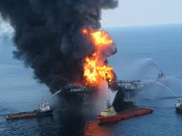 6 years from the bp deepwater horizon oil spill what we u0027ve