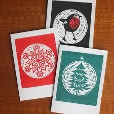 cards printed best celebration day