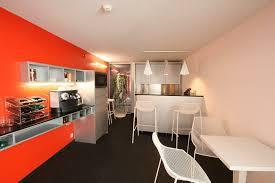 atelier cuisine valais atelier d architecture maret lorianne rénovation agrandissement
