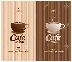 restaurants menu templates free restaurant menu card design template royalty free cliparts restaurant menu card design template stock vector 15148435