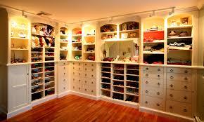 special cool closets designs best design ideas 8368
