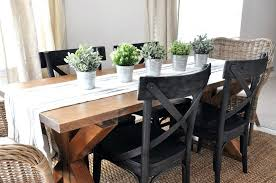 dining room sets for sale farm dining room table diy farmhouse with leaf for sale ireland