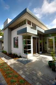 modern home design kelowna creative architecture diebel and company architects