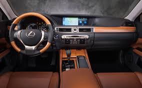 lexus gs 460 review 2015 2013 lexus gs 450h price remains 59 825 rx 350 f sport is line