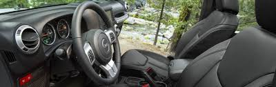 driving a jeep wrangler advice for driving a jeep wrangler with the doors and top