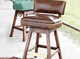 Walmart Foot Stools by Stools Popular Best Bar Stools Swivel Walmart Dreadful
