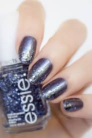 62 best glitter nails images on pinterest nail polishes funky