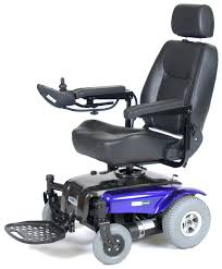 Drive Wheel Chair Rear Wheel Drive Wheelchair Market Clinical Analysis 2017 Along