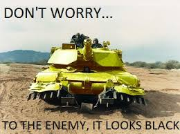 Bulldozer Meme - gold stealth tank thedress what color is this dress know