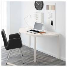 Herman Miller Conference Table Conference Table For 10 Hangzhouschool Info