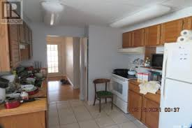 used kitchen cabinets for sale saskatoon view homes for sale in saskatoon