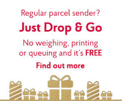 christmas 2017 tips information u0026 help post office