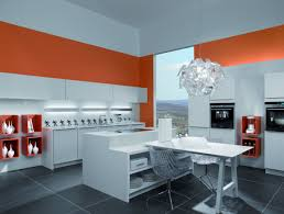 Kitchen Cabinets South Africa by The Editor At Large U003e Livingkitchen Names 6 Trends In Kitchen