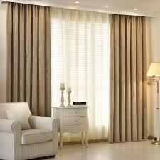 rideaux chambre à coucher rideaux rays stunning free rideau illets en coton multicolore
