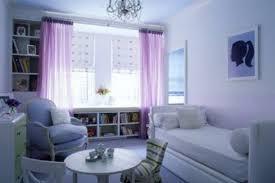 50 purple bedroom ideas for teenage girls ultimate home 50 purple bedroom ideas for teenage girls ultimate home lavender