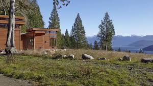 the preeminent prefab lindal elements youtube
