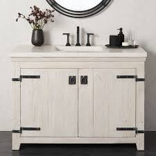 59 Bathroom Vanity by 103 Best Vanities 42 59