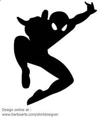 spiderman clipart suggestions spiderman clipart download
