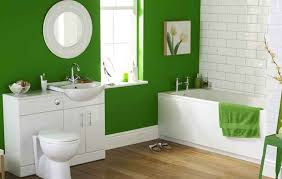 Vanity Ideas For Small Bathrooms 12 Small Bathroom Cabinet Ideas To Consider Design And