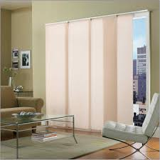 Ikea Outdoor Curtains Outdoor Curtain Panels Ikea Your Meme Source