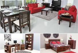 Bedroom Furniture Package Capricious House Furniture Package Packages Deals Perth Melbourne