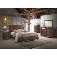 modest ideas solid wood bedroom furniture extremely inspiration
