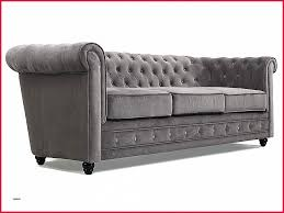 canapé chesterfield cuir convertible canape canapé chesterfield cuir convertible best of canapé