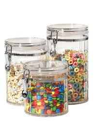 food storage container reviews best food storage containers