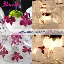 Lantern Wedding Centerpieces Dining Room 1000 Ideas About Paper Best Lantern Wedding