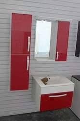 large men mirror bathroom cabinet vaniti box vadodara id