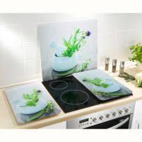 protege mur cuisine protege mur cuisine achat protege mur cuisine pas cher rue du