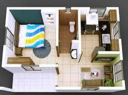 best floor plan software free home design software
